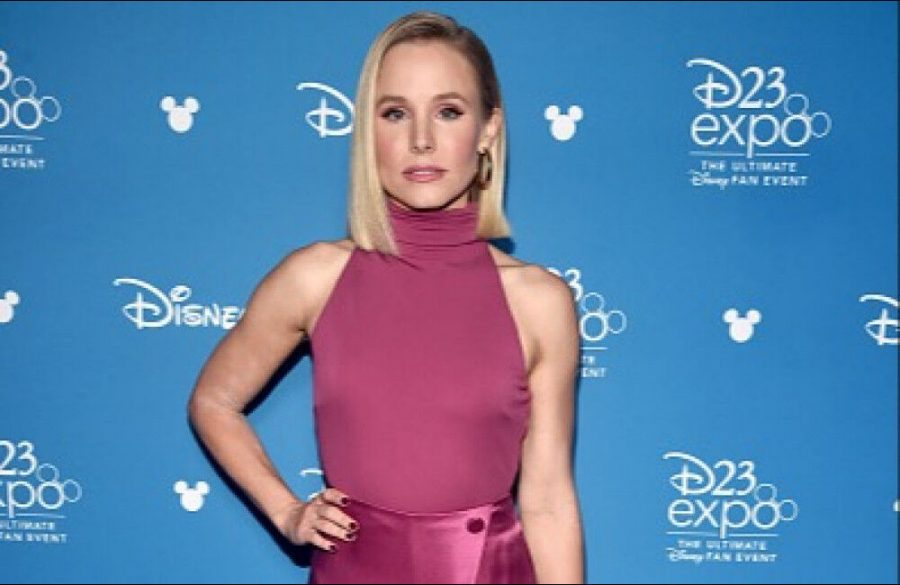 Kristen+Bell%3A+Parenting+has+been+%27very+hard%27+during+the+pandemic