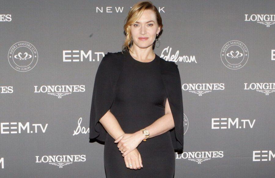 Kate Winslet recalls feeling 'objectified' on set