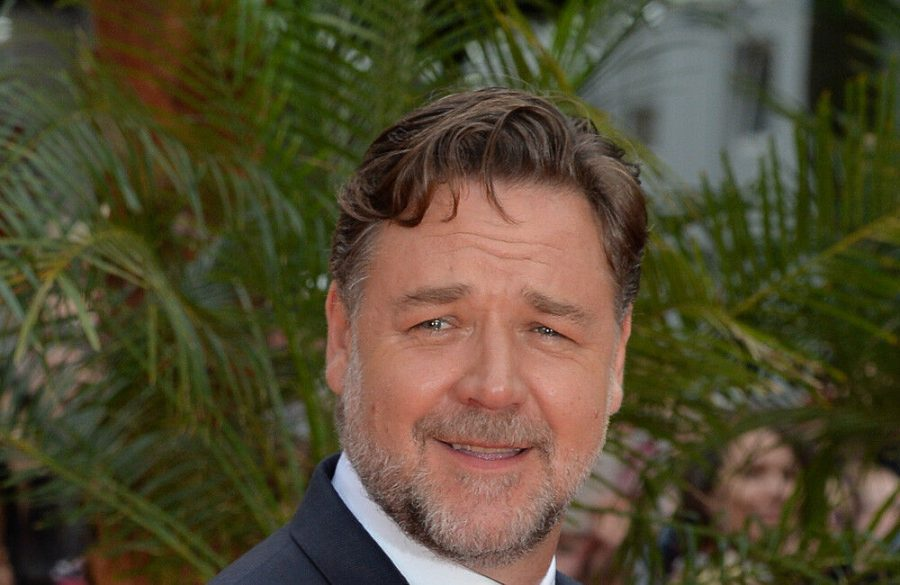 Russell+Crowe%27s+dad+passes+away