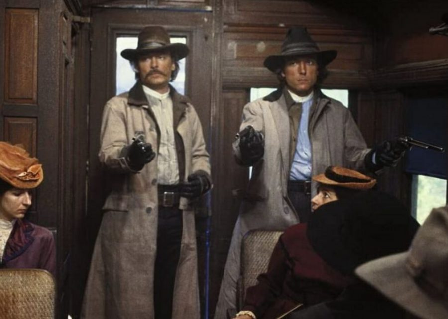 #98. The Long Riders (1980)