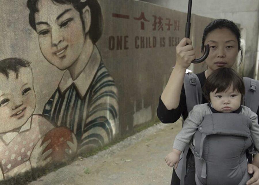 %2311.+One+Child+Nation+%282019%29