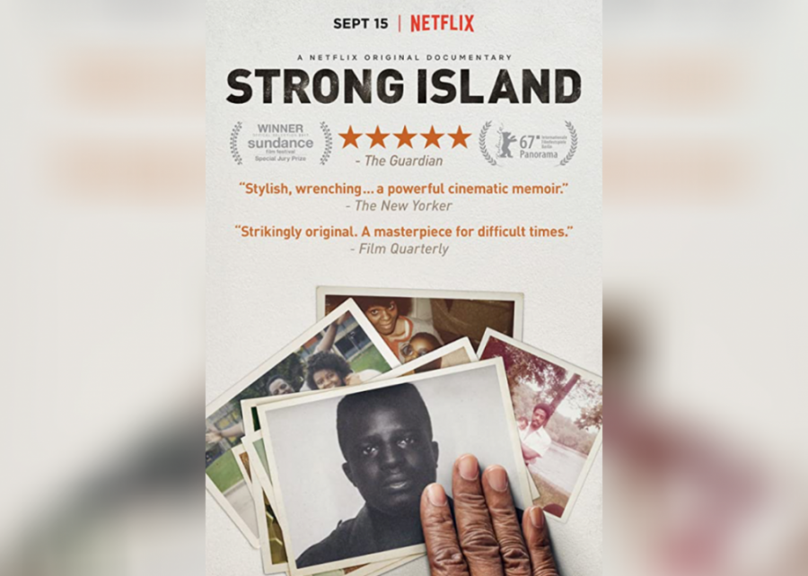 %238.+Strong+Island+%282017%29