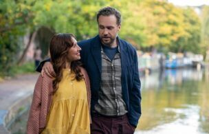 'Trying' Sets Season 2 Premiere Date & Earns Early Season 3 Renewal at Apple TV+