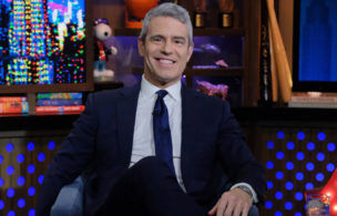 Review: Andy Cohen Spills the Tea on 'For Real: The Story of Reality TV'