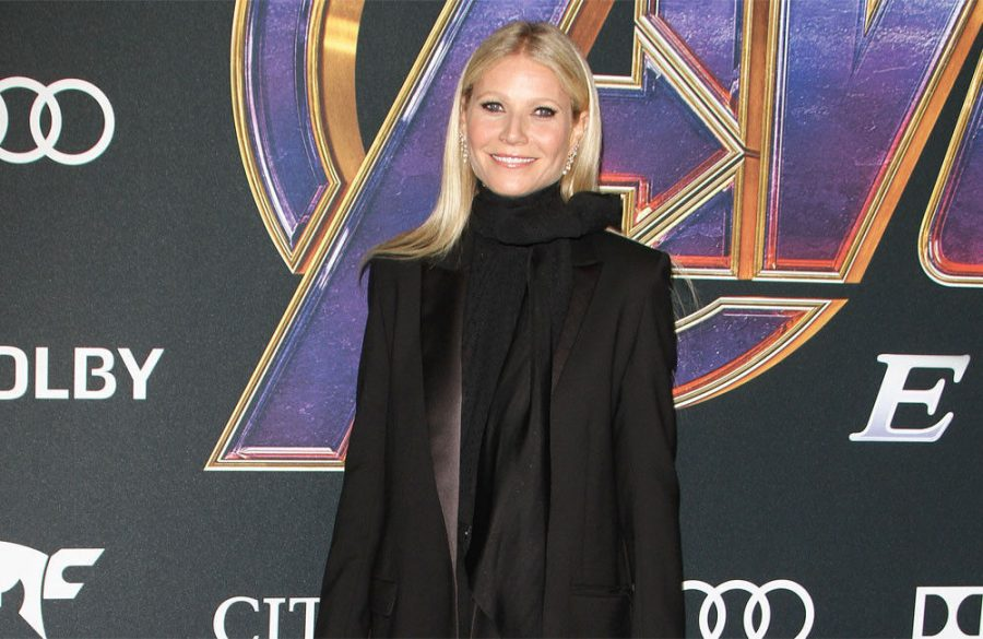 Gwyneth+Paltrow%3A+I+learned+so+much+about+myself+after+divorce