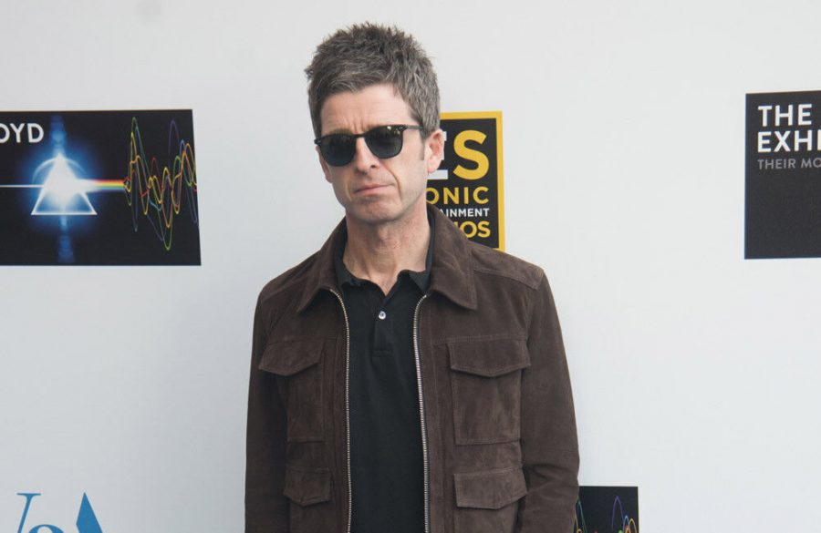 Noel+Gallagher%3A+Lockdown+gave+me+a+beer+belly%21