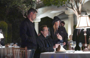 'NCIS' Preview: With Gibbs Suspended, His Team Is Reassigned (VIDEO)