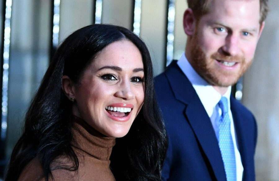 Duke+and+Duchess+of+Sussex%E2%80%99s+chief+of+staff+steps+down