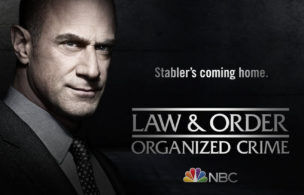 LAW+%26amp%3B+ORDER%3A+ORGANIZED+CRIME+--+Pictured%3A+%22Law+%26amp%3B+Order%3A+Organized+Crime%22+Key+Art+--+%28Photo+by%3A+NBCUniversal%29