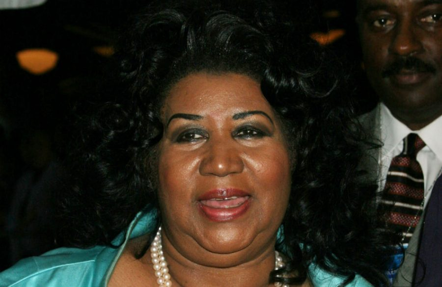 Aretha+Franklin%27s+family+slam+Genius%3A+Aretha+for+not+allowing+their+involvement