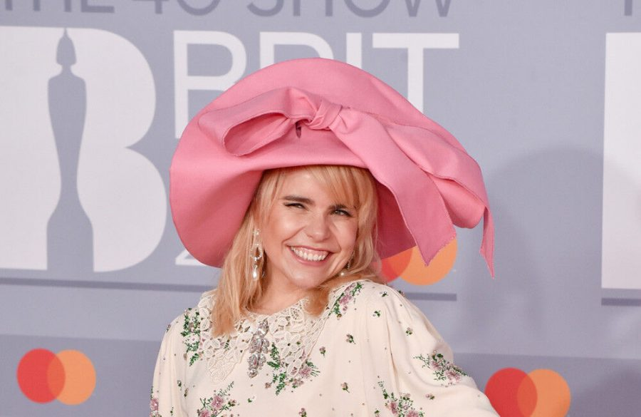 Paloma+Faith%27s+daughter+has+shown+no+singing+talent+-+yet%21