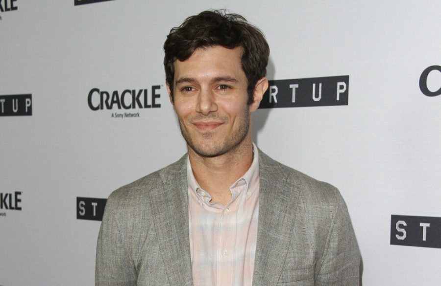Adam Brody: I thought Leighton Meester was a bad person because of her Gossip Girl character
