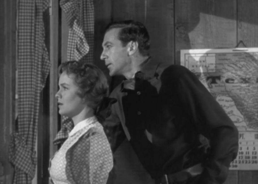 #37. The Westerner (1940)