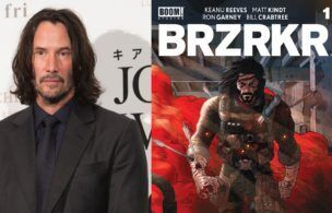 Keanu+Reeves+to+Star+in+%E2%80%98BRZRKR%E2%80%99+Film+Adaptation+%26amp%3B+Anime+Spinoff+Series+at+Netflix