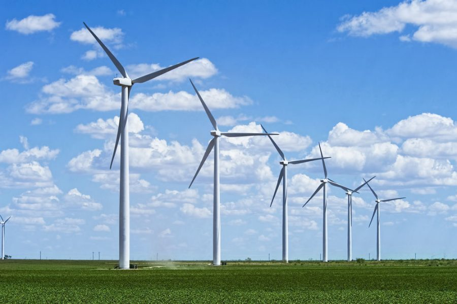 Wind+farm+in+West+Texas