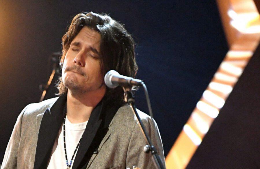 John+Mayer%27s+new+album+is+complete