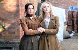 'The Nevers': HBO Unveils a Victorian-Era Sci-Fi Adventure in Trailer & Key Art (VIDEO)