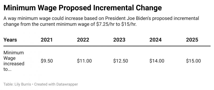DbaAn-minimum-wage-proposed-incremental-change (1).png