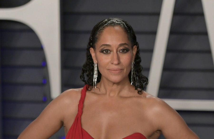 Tracee+Ellis+Ross%3A+Girlfriends+inspired+my+haircare+line
