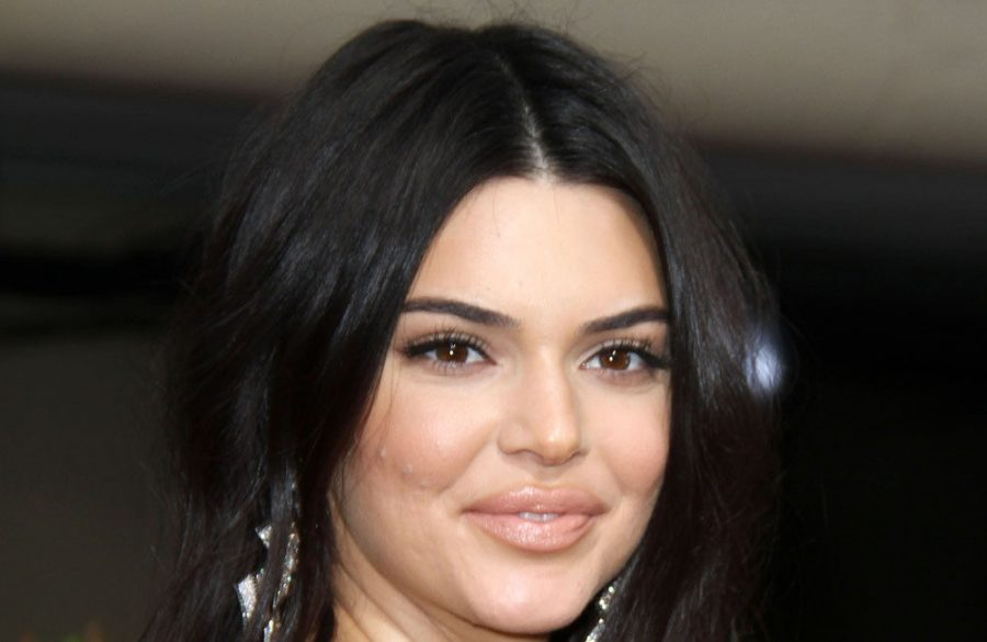 Kendall Jenner granted 'temporary restraining order' after man threatened to shoot her