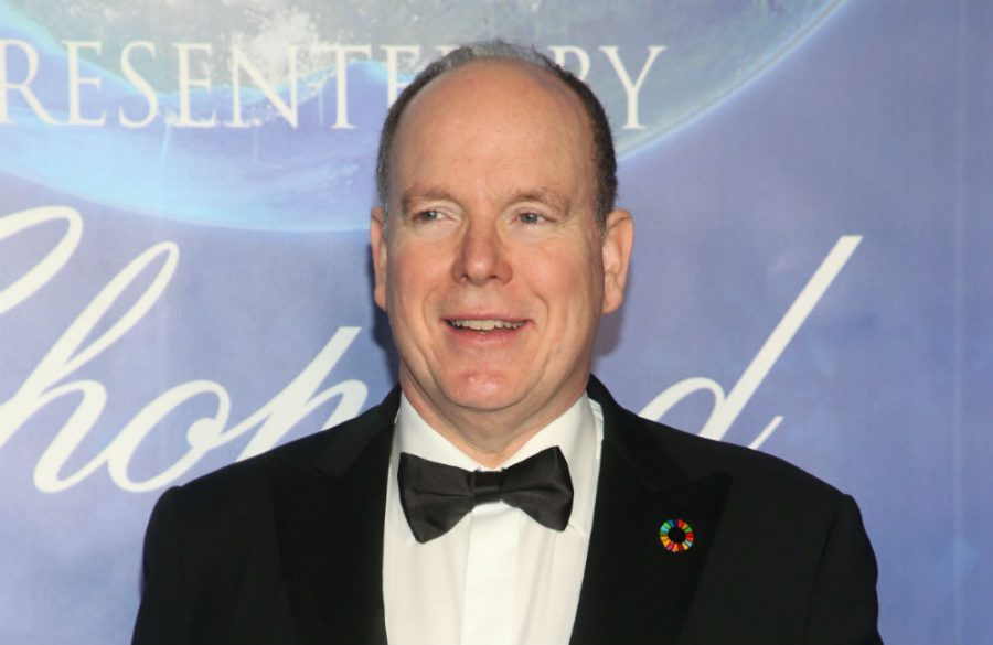 Prince Albert felt Duke and Duchess of Sussex's tell-all interview was inappropriate