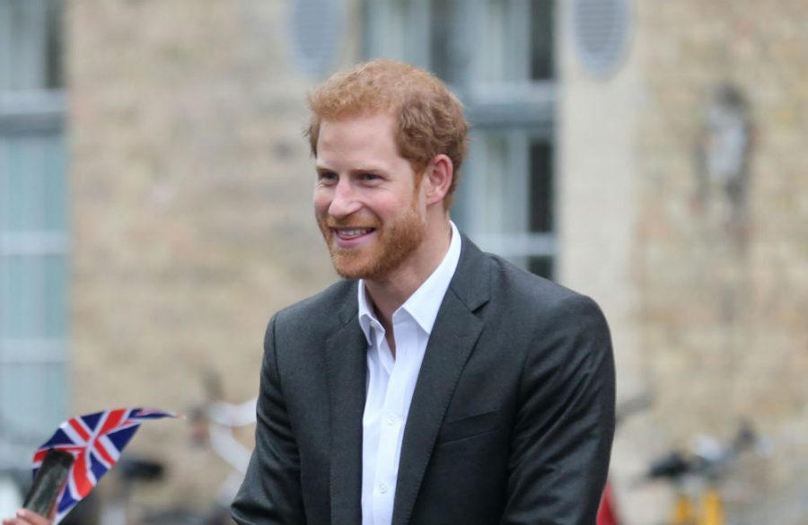 Prince+Harry+opens+up+about+Princess+Diana%27s+death