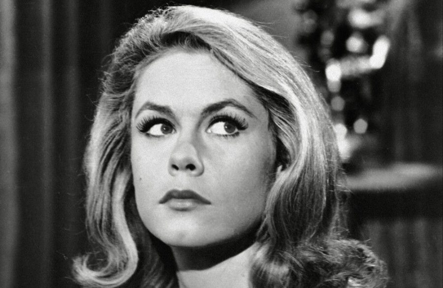 New Bewitched film in development