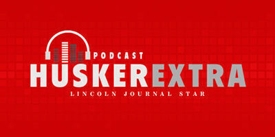 Husker Extra Podcast: Talkin' March Madness, spring football and QB recruiting