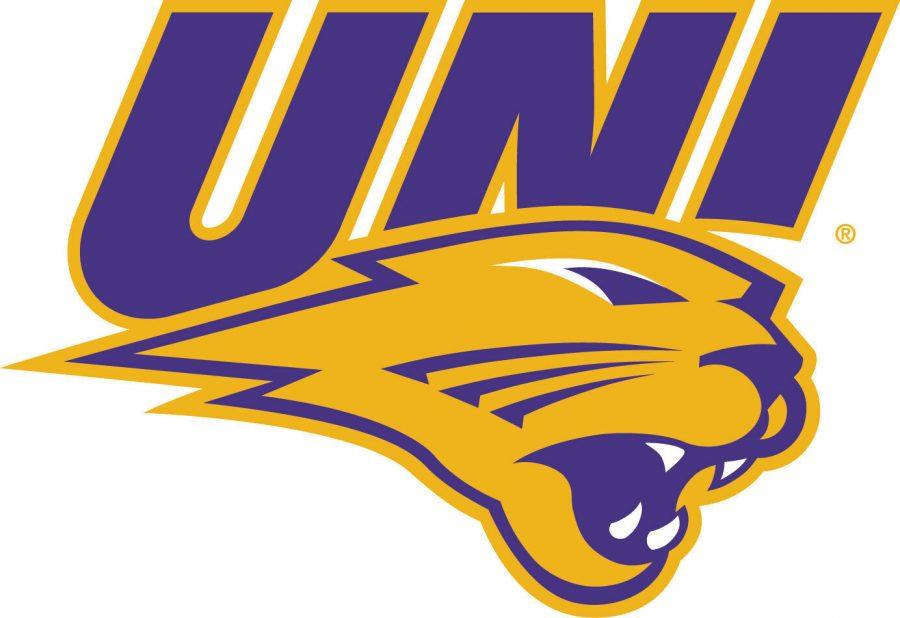 UNI logo 2014