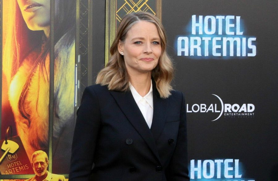 Jodie+Foster+wants+film+roles+to+give+her+a+%27feeling+of+significance%27