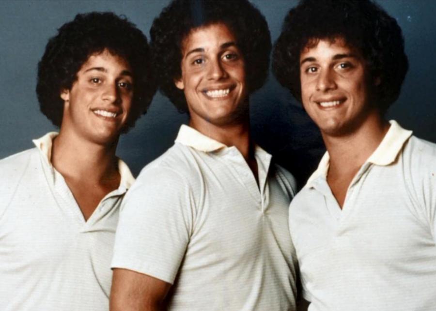 %2315.+Three+Identical+Strangers+%282018%29
