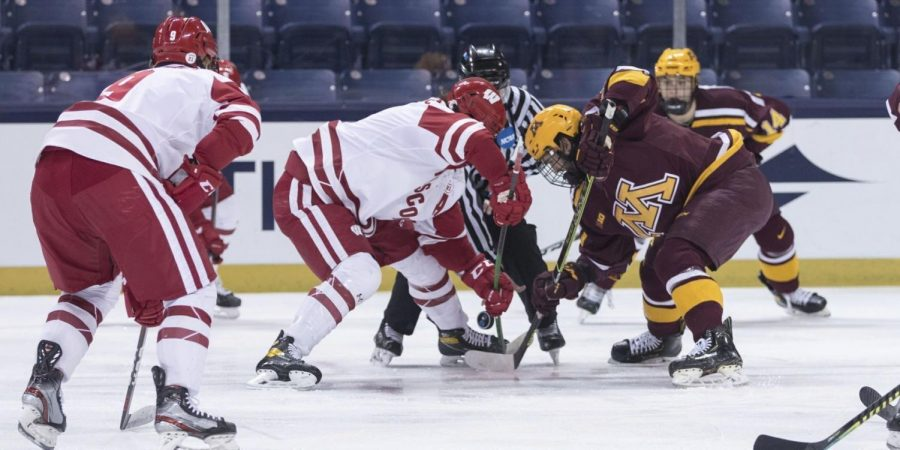 What+Wisconsin+Badgers+fans+need+to+know+about+seeding%2C+regional+sites+and+more+for+the+NCAA+men%27s+hockey+tournament