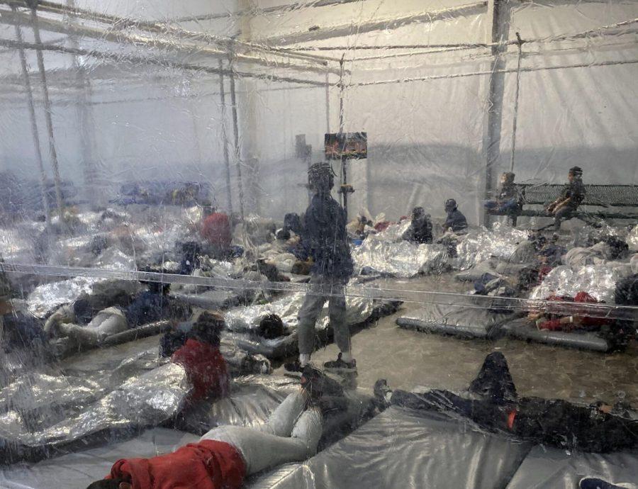 Migrant+Children