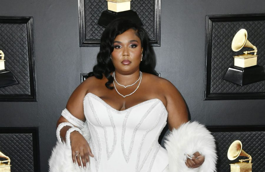 Lizzo+developing+reality+show+for+%27full-figured%27+dancers+for+Amazon