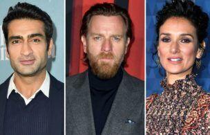 Disney+'s 'Obi-Wan Kenobi' Sets Production and Unveils Cast