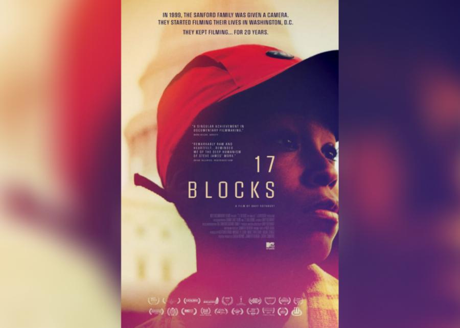 #17. 17 Blocks (2019)