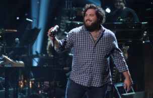 'American Idol' Showstopper: 12 of the Top 24 Make It Through the First Half of a New Round (RECAP)