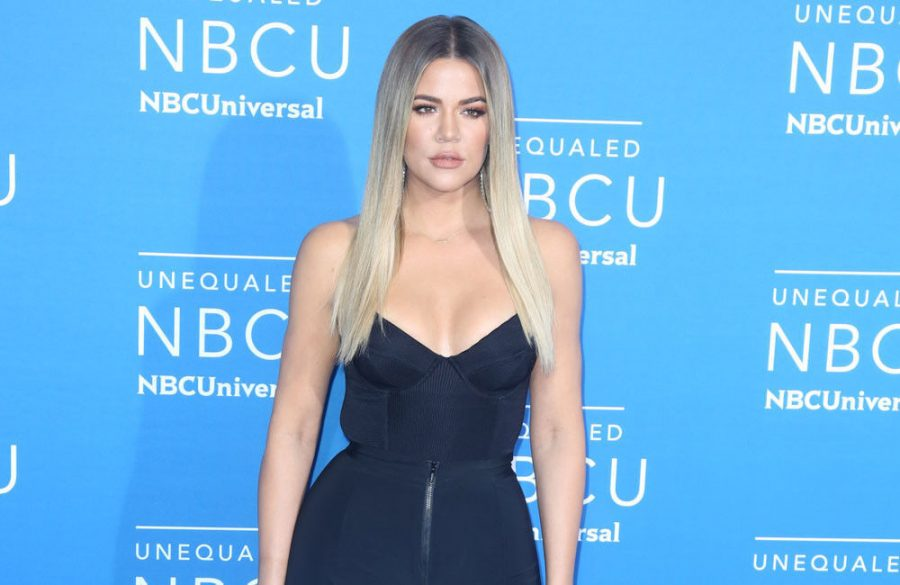 Khlo%C3%A9+Kardashian+will+%27miss%27+everything+about+her+Cleveland+home