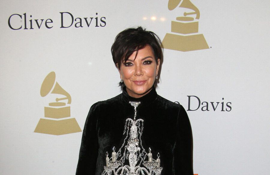 Kris+Jenner%3A+Ending+Keeping+Up+with+the+Kardashians+was+the+hardest+business+decision+I%27ve+ever+made