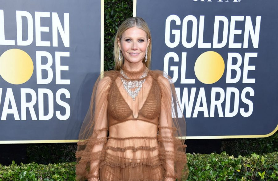 Gwyneth+Paltrow%3A+Becoming+a+stepmother+was+a+challenge