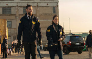 CBS Renews 'FBI' and 'Most Wanted,' Orders 'International' Spinoff