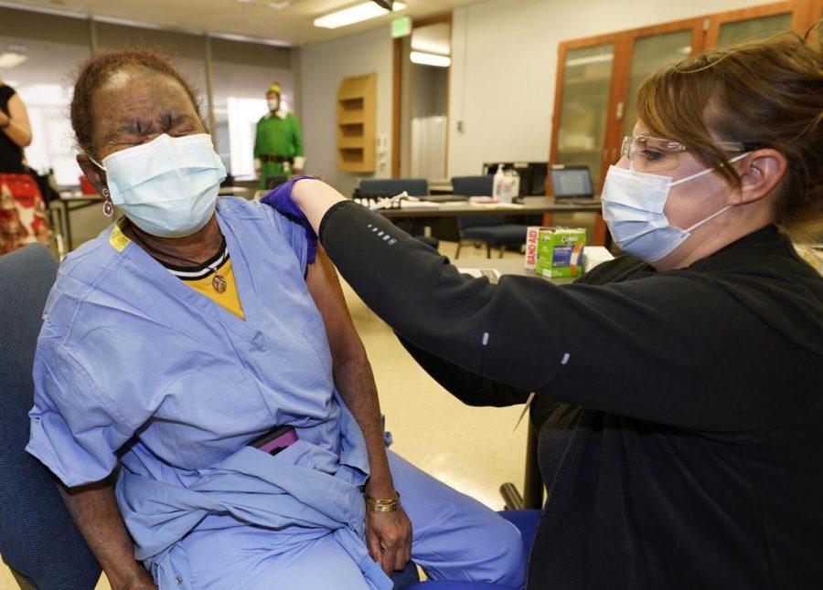 Virus+Outbreak+Colorado+Vaccine