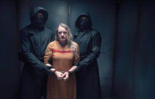 'The Handmaid's Tale' Season 4 Trailer: June Demands Justice (VIDEO)