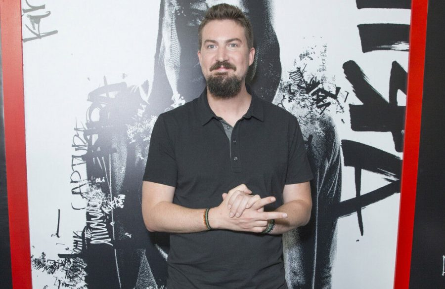 Adam Wingard used toys to figure out Godzilla vs Kong fight scenes