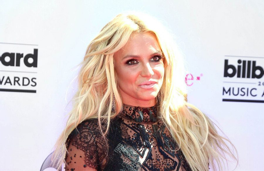 Britney Spears breaks silence on documentary: I cried for two weeks