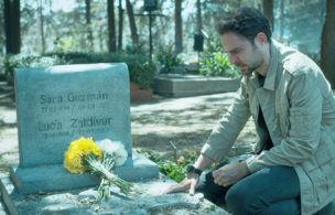 'Who Killed Sara?' & More Revenge Tales to Stream on Netflix