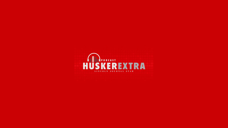 Ep.+183%3A+Unpacking+a+disconcerting+Friday+in+the+Husker+football+universe