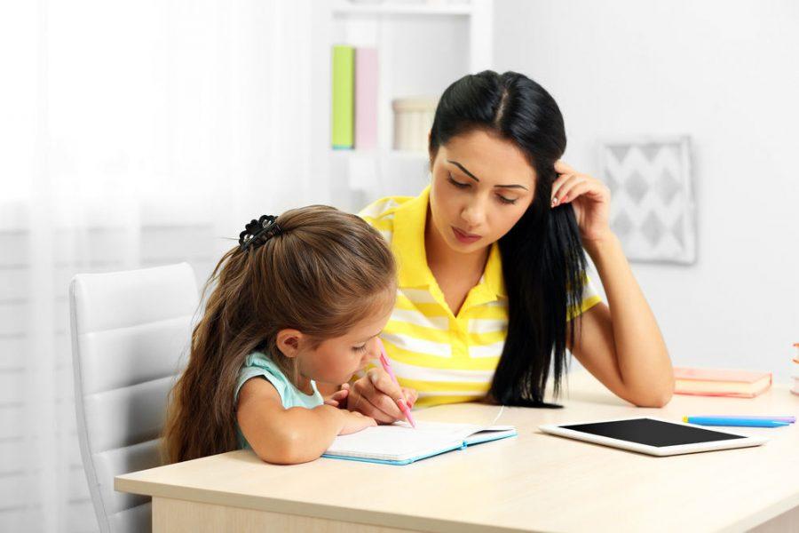 FILE+-+Home+schooling+homework