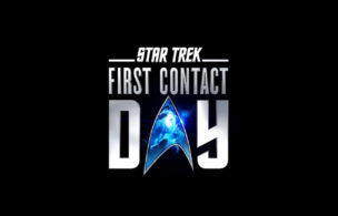 Paramount%2B+to+Celebrate+%E2%80%98Star+Trek%E2%80%99+With+First+Contact+Day%3A+A+Guide+to+the+Panels+%26amp%3B+Marathon