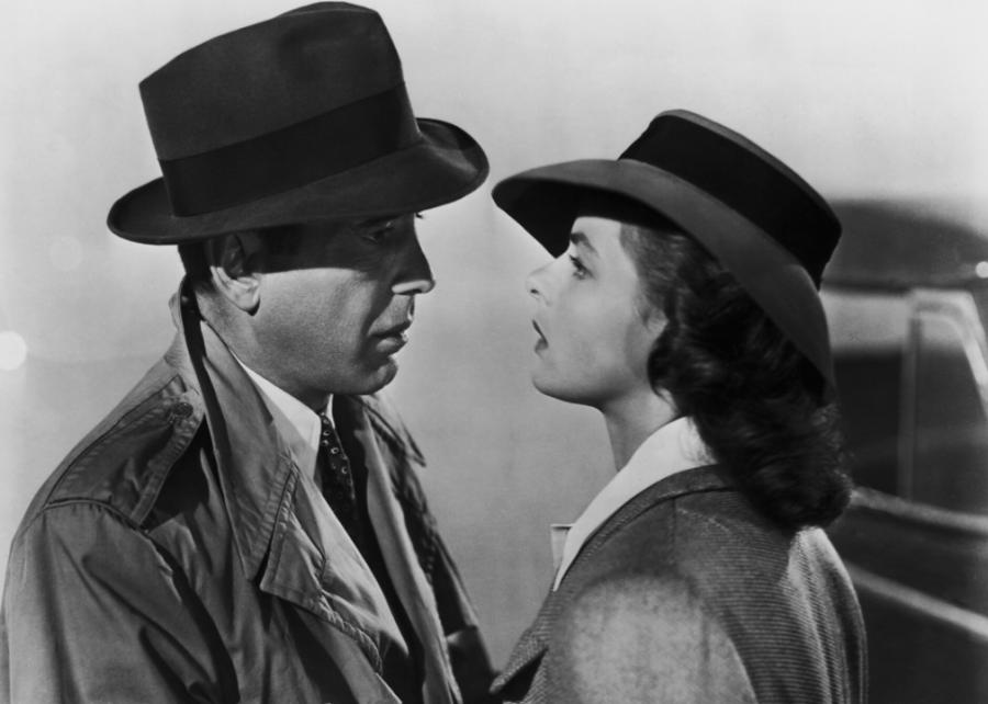 1942%3A+Casablanca